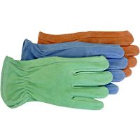 colored-gloves