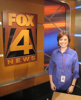 erin-on-fox-2-rev